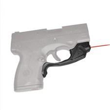 Beretta Nano Crimson Laserguard(R)