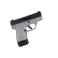 Nano Sniper Grey Frame