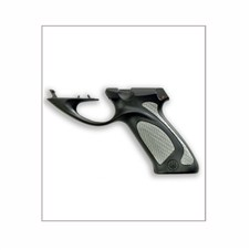 Beretta U22 Neos DLX Grips (Black&Gray, Black&Blue)