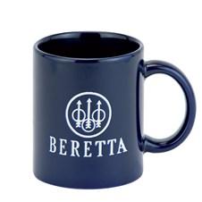 Beretta Ceramic Mug