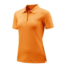Beretta Women's Corporate Polo FG
