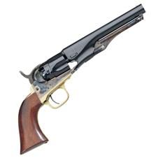 Uberti 1862 Police Pistol .36 6.1/2