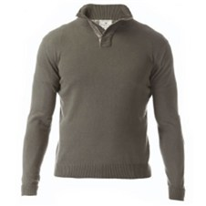 Beretta Country Sweater
