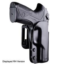 Beretta PX4 Holster for Full Size - RH