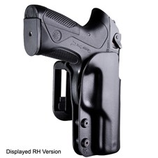 Beretta PX4 Holster for Full Size - LH