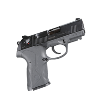 Px4 Compact Grey