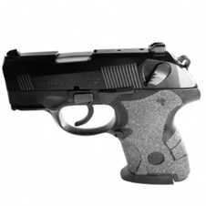 Beretta Talon Grip PX4 SubCompact Medium & Large Backstrap