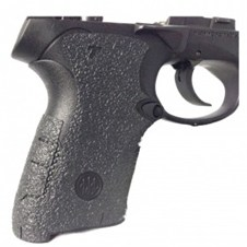 Beretta Talon Grip PX4 Compact Medium & Large