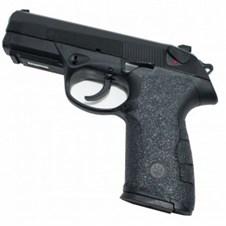 Beretta Talon Grip PX4 Full Size (Small Backstrap)