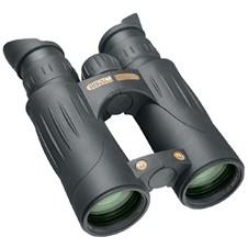 Steiner 8x44 Peregrine XP Binoculars