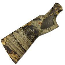 Beretta XTREMA / AL391 STOCK 12 GA REALTREE HD