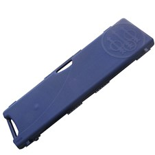 Beretta Polypropylene Case for Field Over & Under shotgun