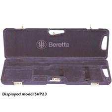 Beretta Team Case, ABS Blue, DT10 Trident