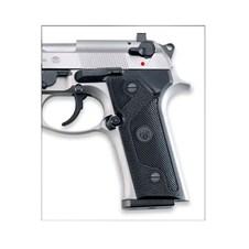 Beretta 92/96 VERTEC / M9A3 Plastic Grips