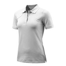 Beretta Women's Corporate Polo FG