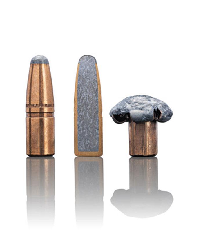 Sako Rifle Ammunition Hammerhead .270 Win 20 Round Box