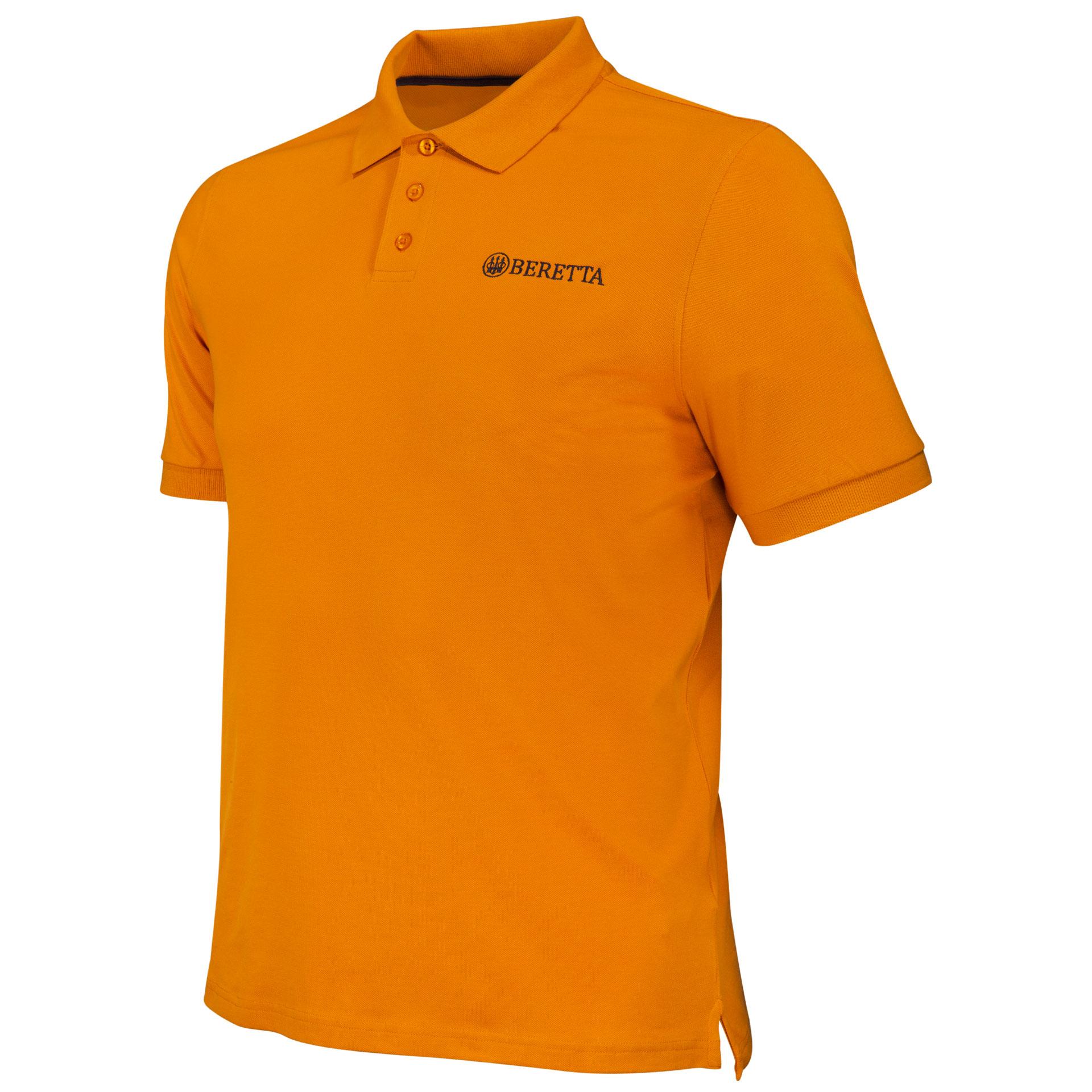 Details about  /Beretta Corporate T-Shirt