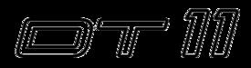dt11_logo001