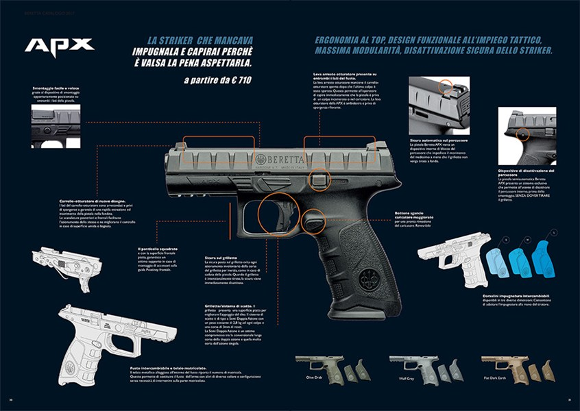 apx_pistola_ita