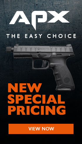 APX New Pricing