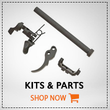 92 Series Kits and Parts