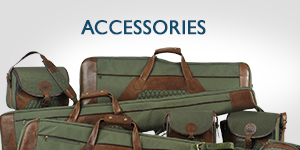 Browse Beretta's accessories