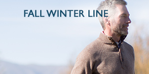 Browse Beretta Fall Winter Apparel
