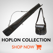 Hoplon Collection