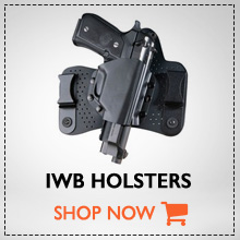 Beretta Holsters