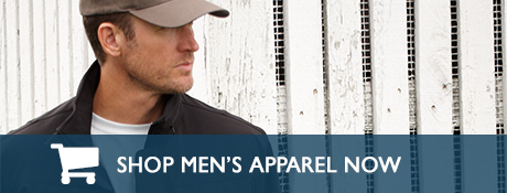 Shop Beretta men's clothing now