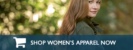 Shop Beretta women's clothing now