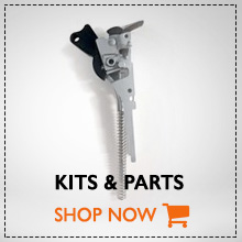 Px4 Kits and Parts
