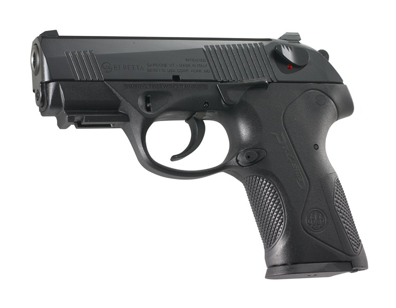 PX4 Storm Compact - 13