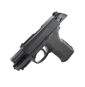 PX4 Storm Compact - 12