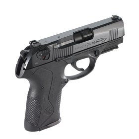 PX4 Storm Compact - 11