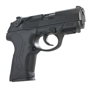 PX4 Storm Compact - 10