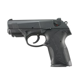 PX4 Storm Compact - 5