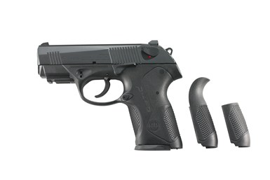 PX4 Storm Compact - 4