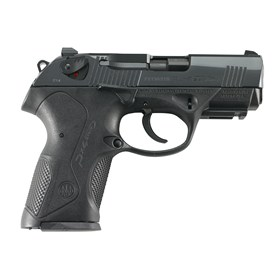 PX4 Storm Compact - 3