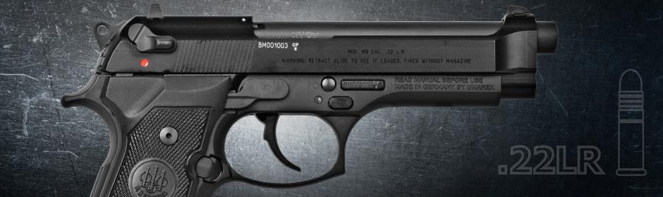 M922LR_main0012.jpg