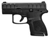 APX-Carry-9mm_StandardMag_BLACK_LEFT