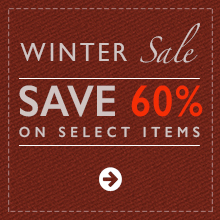 220x220_Winter-sale-3