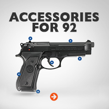220x220accessories-for-92