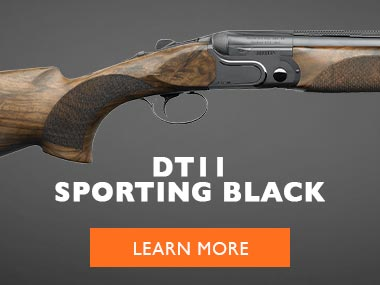 Beretta - Firearms, Guns, Pistols, Rifles, Clothing, Accessories