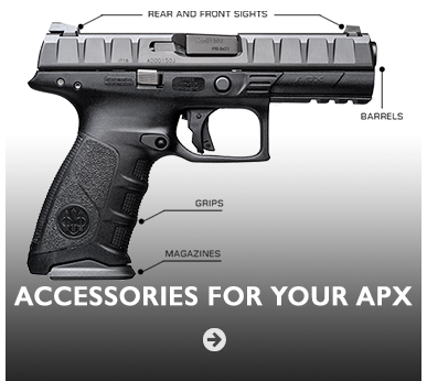 387x346-Accessories-for-APX