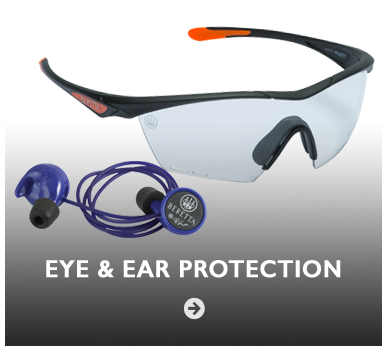 387x346-Eye-Ear-Protection