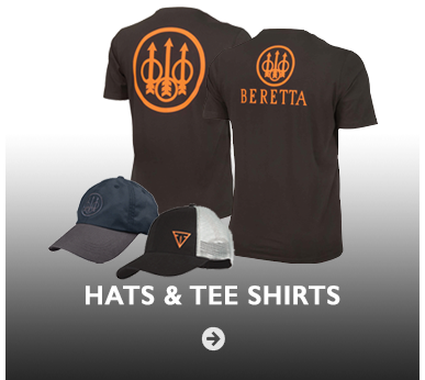 387x346-hats-and-tees