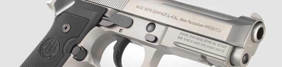 92-compact-inox-intro