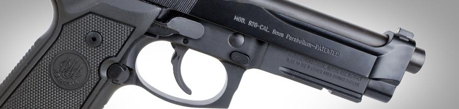 92G-SD-intro
