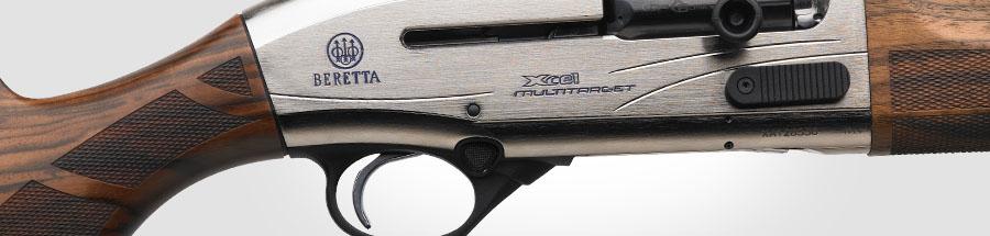 A400-Xcel-Multitarget